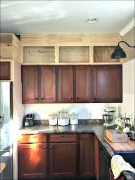 kitchen cabinet door sizes standard s s kitchen cupboard door standard sizes