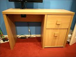 modular solid oak home office furniture. Full Size Of Desk:cherry Wood Office Chair I Furniture Solid Modular Oak Home