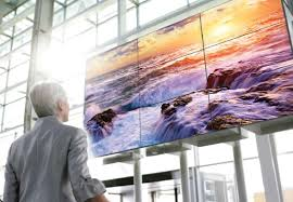 Small Picture UD46E A SMART Signage Samsung Display Solutions
