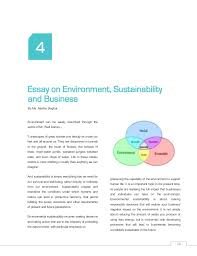 a compendium of essays green clean guide 17