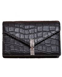 <b>Сумка Xiaomi Carry O</b> Crocodile Leather Bag (черный): отзывы