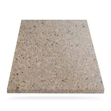 granite countertops samples the home depot with regard to designs 31