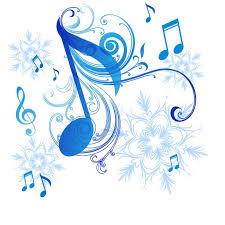 Image result for music concert images clip art