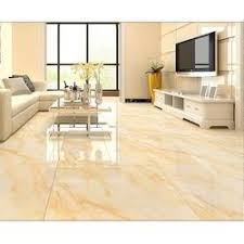 floor tiles design. Granite Floor Tile Tiles Design L