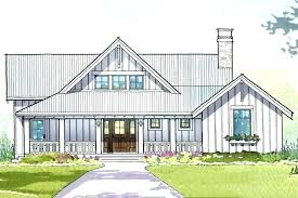 plans small farmhouse plan farm house plans style 3 in india rural areas