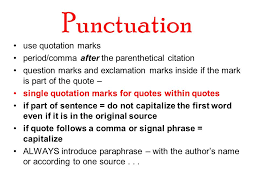 mla works cited quotes citing quotes from a play in an essay custom paper service