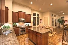 kitchen cabinets for tall ceilings kitchen cabinets with high ceilings high cabinets decorating above kitchen cabinets