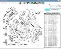 kubota rtv 500 wiring schematic wiring diagram libraries 900 kubota tractor wiring diagrams wiring diagrams