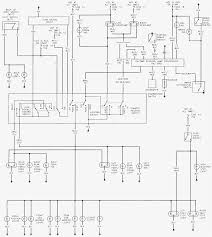 1986 suzuki samurai wiring diagram free download wiring diagrams