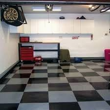 interlocking foam tiles costco realistic interlocking garage floor tiles glamorous costco