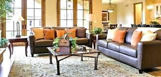 furniture stores portland maine. Furniture Stores Portland Oregon Area Classic Home Antique Maine In