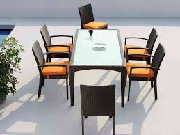 Japanese Style Dining Table Patio 18 Patio Dining Chairs Sharp Japanese Style Living Room