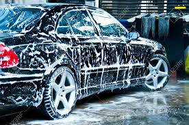 On-Demand Car Wash App – Business Challenges & Solutions | UK Business  Forums