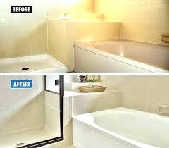 bathtub refinishing nj bathtub bathtub refinishing bathtub refinishing do you need to refinish your bathroom tub