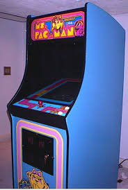 the ms pac man page ms pac man marquee 87k