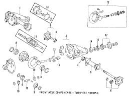 Toyota Supra Car Diagram