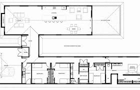 cool h shaped house plans new interesting floor australia lshaped ushaped with h shaped house plans