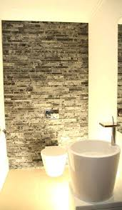rustic stone bathroom designs. Rustic Stone Bathroom Designs The Correct Lighting Will Help To Make Even  Smallest Feel