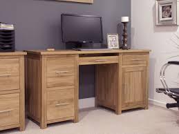 office desk large. Opus Large Desk Office