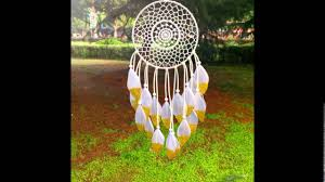 Where To Buy Dream Catchers In Toronto Buy dreamcatcher Toronto CellWhatsapp 100 100 100 100 YouTube 4