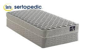 serta twin mattress. Serta® Sertapedic® Big Rapids From Gardner-White Furniture Serta Twin Mattress