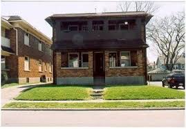 Photo Of 2210 Central Ave Apartments In Middletown, Ohio
