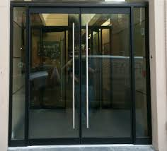 architectural metal and glass new york. broadway doors architectural metal and glass new york l