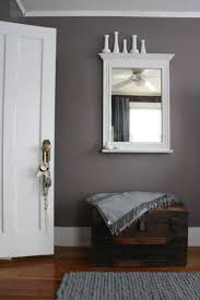Master Bedroom Paint Colors Benjamin Moore Photo   8
