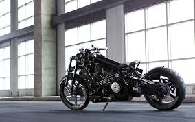 confederate motorcycles raise the black