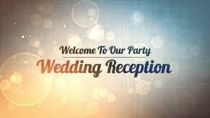 Wedding Title Wedding Title Stock Footage Video 100 Royalty Free 14593246 Shutterstock