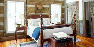 rearrange furniture ideas. Cool Rearrange Furniture Ideas M