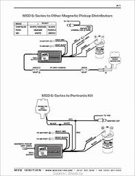 Msd Coil Wiring Diagram Plymouth 12 Volt Ignition Coil Wiring Diagram