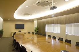 home office lighting design. led lighting for the workplace and home office design
