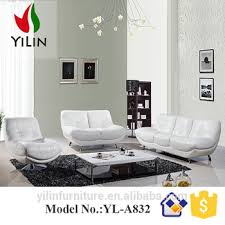 wooden sofa furniture design for hall. Contemporary Design Price Of Latest Design Hall Teak Wood Sofa Set Designs In Keralafurniture  Living Room In Wooden Sofa Furniture Design For Hall R