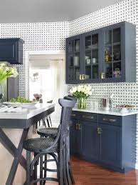 Kitchen Cabinet Plans Pictures Options Tips  Ideas HGTV - Plans for kitchen cabinets