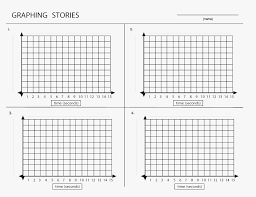 Multiplication Chart 1 To 147 10 By Graph Paper Worksheets
