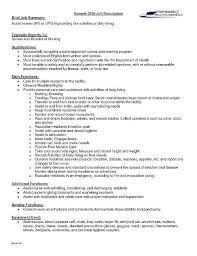 Resume Sample For Nursing Sample Resume For Lvn Best Job Resume Example Elegant Inspirational
