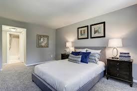 oakwood versailles bedroom furniture. oakwood versailles bedroom furniture