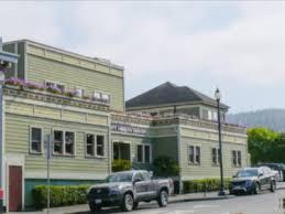Humboldt Open Door Clinic – Open Door Community Health Centers