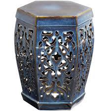 blue garden stool. 2587751 1 Jpg Sw 1600 Sh Impolicy Bypass For Garden Stools Blue Stool