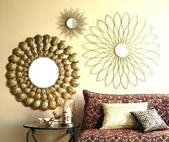 metal wall medallion medallion wall decor medallion wall decor best ideas about carved wood art on