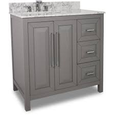 Pretty Ideas Bathroom Vanity Base Only Modern Vanities 48 Inches ...