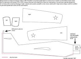 whirligig plans. free patterns and ideas whirligig plans