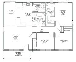 3 bedroom carriage house plans small elegant best garage apartment ideas in spanish dictionary full size