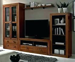 glass door cabinets living room black images in vogue waterloo