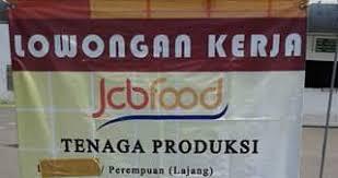 Biskuit khong guan, biskuit keluarga indonesia sejak dulu. Luckypointttt