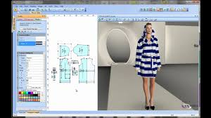 Free Fashion Design Software Programs Download Vuze App Wealthabc