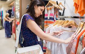 Tips For Fashion Design Students 8 Ways College Students Can Save Money While Shopping