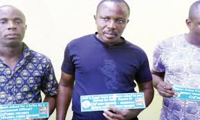 Image result for Police dismiss 4 officers accused of burgling Jonathan's house