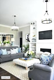 ceiling light without wiring medium size of living for living room ceiling living room lighting ideas pictures connecting ceiling light wires uk